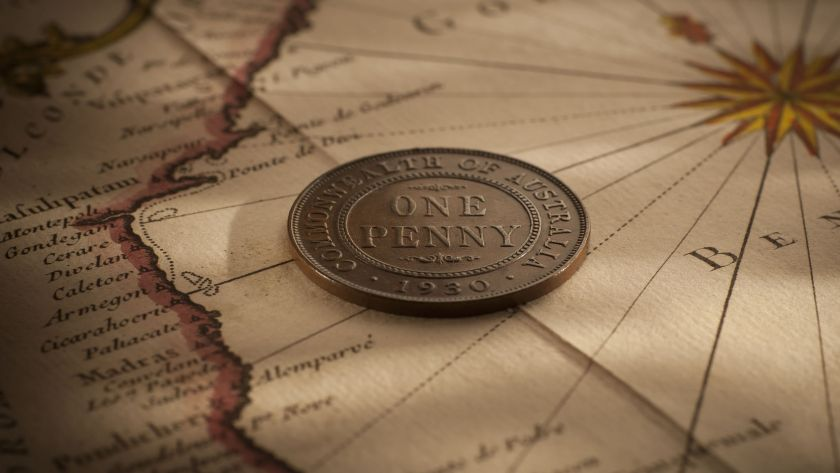 BB - 1 1930 Penny GVF rev 170216-194 - Copy