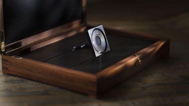 BOX SHOT - 1777 HD 170306-878