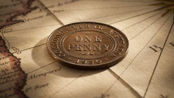 1930 Penny aEF rev Large n&v june 2017