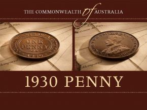 1930 Penny catalogue front page cropped