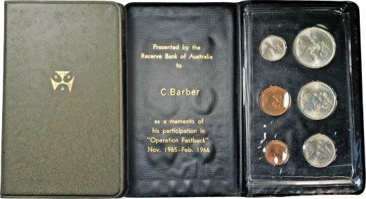 fastbucks wallet