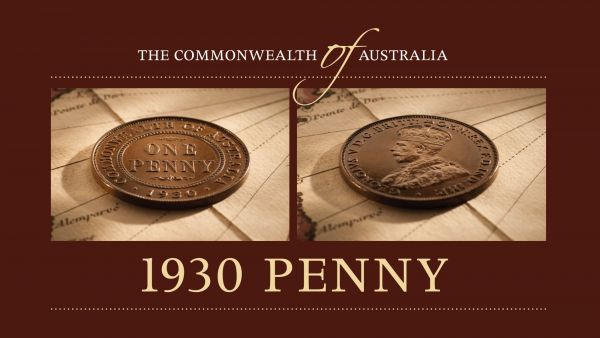 1930 Penny Web Banner 8