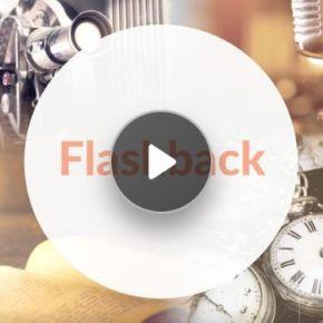 flashback 5