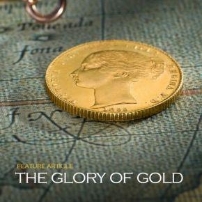 1855 Sydney Mint Sovereign and Half Sovereign
