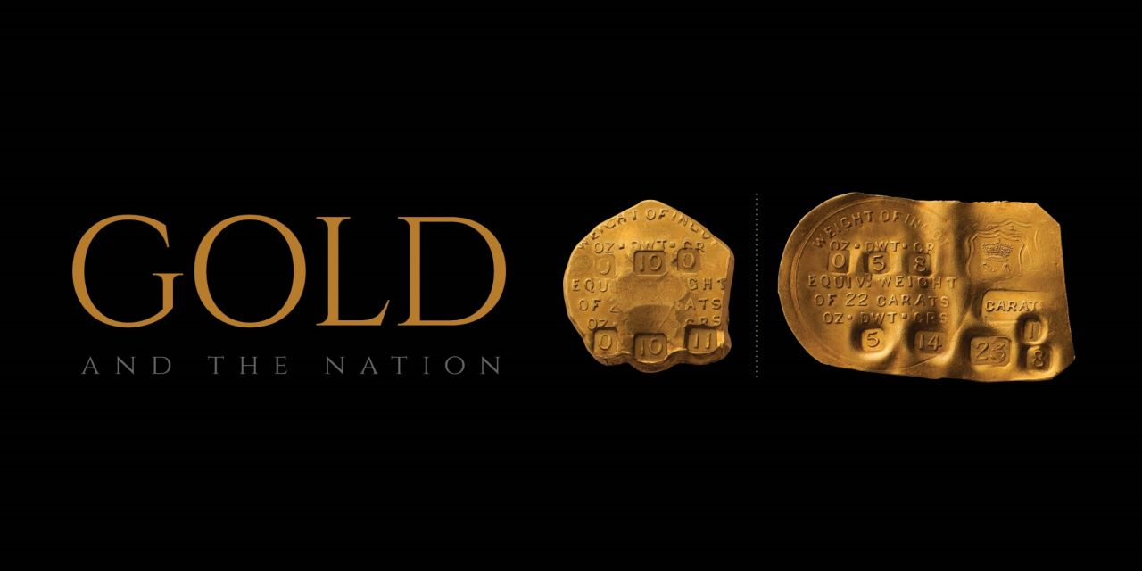 gold and the nation banner 1 low res