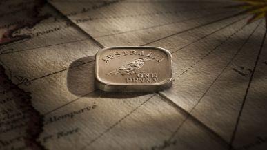 1920 Type 7 Square Penny Unc rev September 2017
