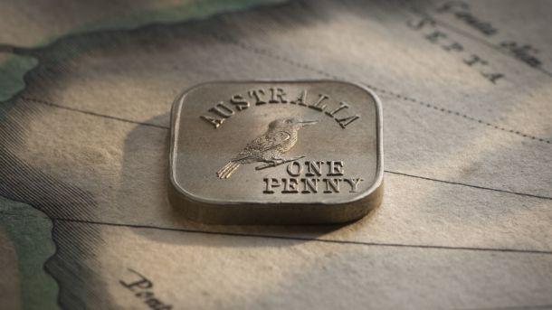 1919 Square Penny Type 5 Rev Slideshow February 2018