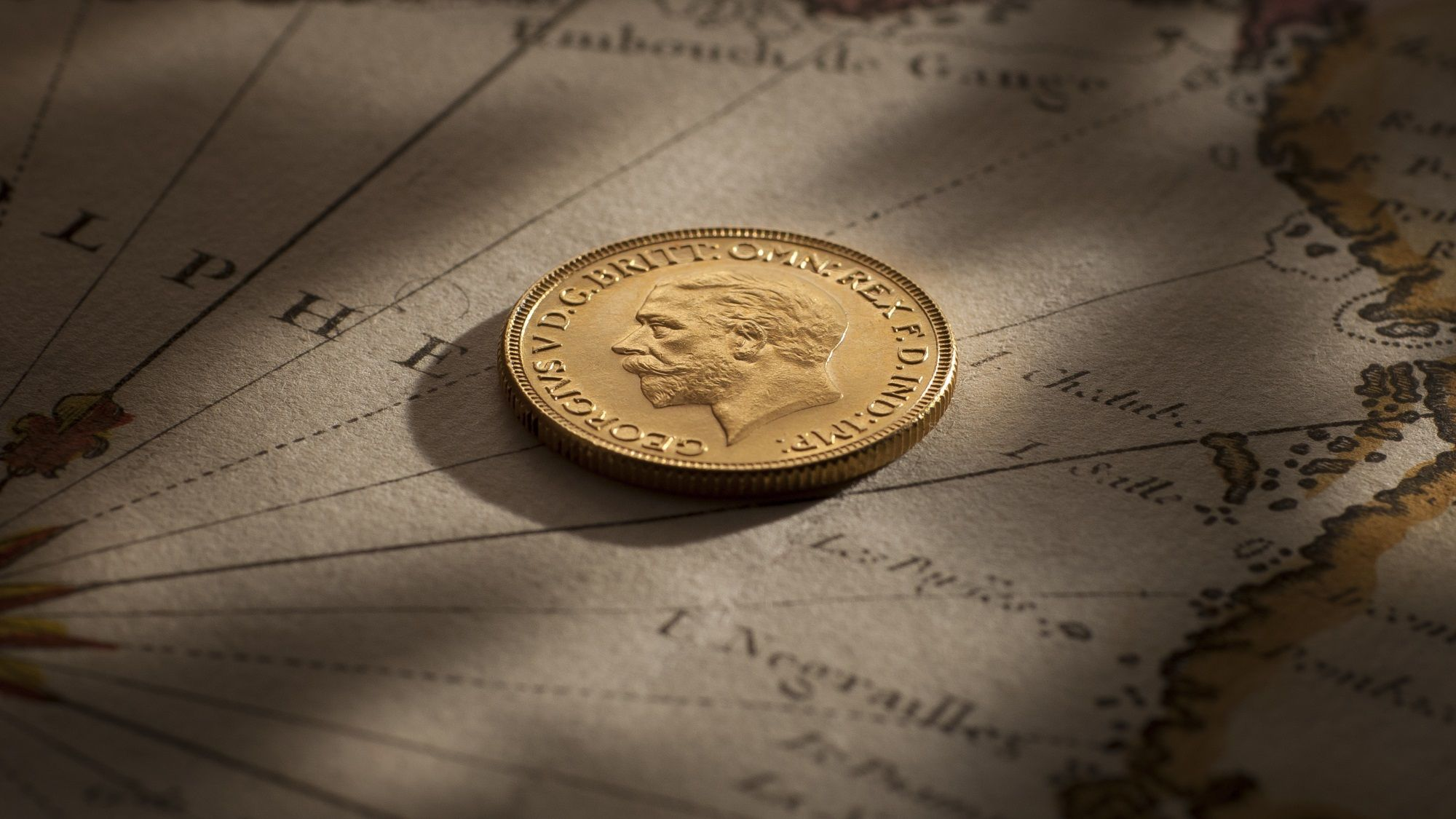 1930 M Sovereign Choice Unc obv Product Page February 2018