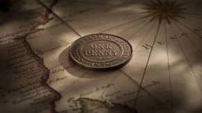1930 Penny good Ef rev PP March 2018
