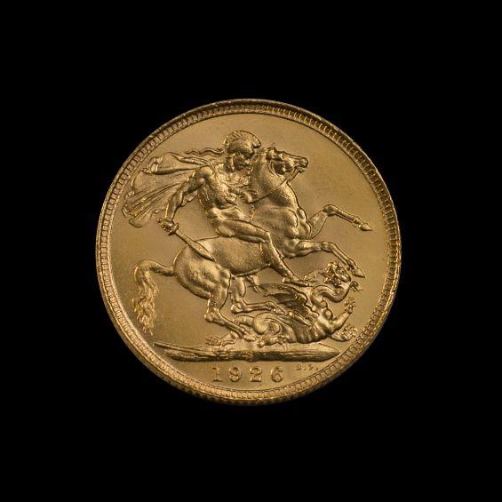 1926 Sydney Sovereign Tech REV March 2018