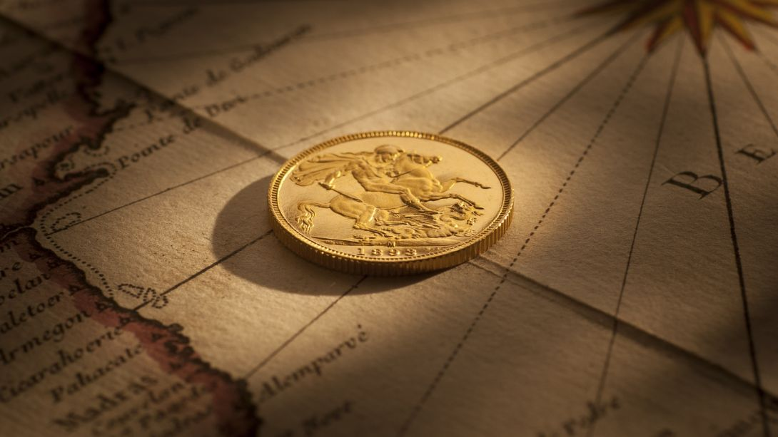 1893 Proof Half Sovereign rev Large April 2018