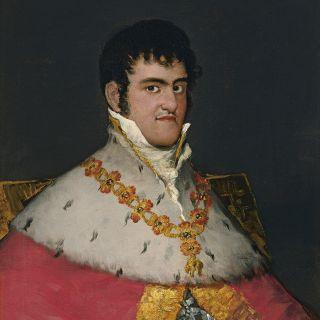 Francisco_de_Goya_-_Retrato_de_Fernando_VII