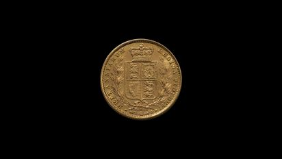 1887M Young Head Shield Sovereign rev 2 May 2018