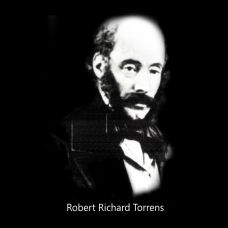 Robert Richard Torrens