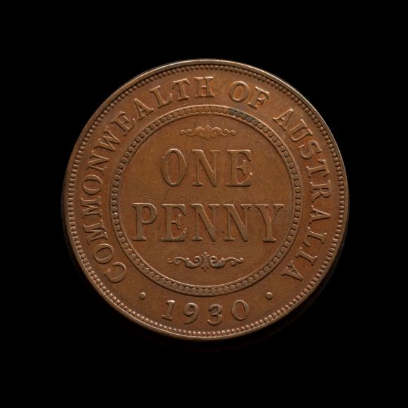 1930-Penny-Fine-REV--TECH-June-2019