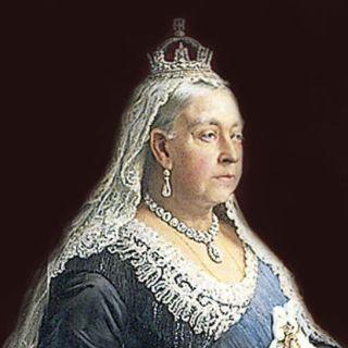 Queen-Vic-Golden-Jubilee-Portrait