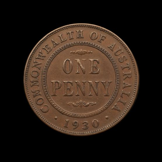 1930-Penny-about-VF-Rev-tech-June-2019