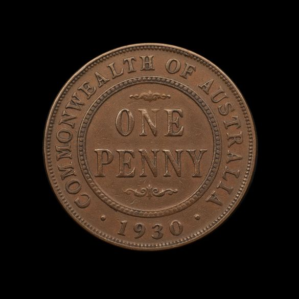 1930-Penny-about-VF-Rev-tech-June-2019