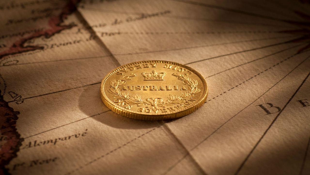 1860-Sovereign-Rev-July-2019