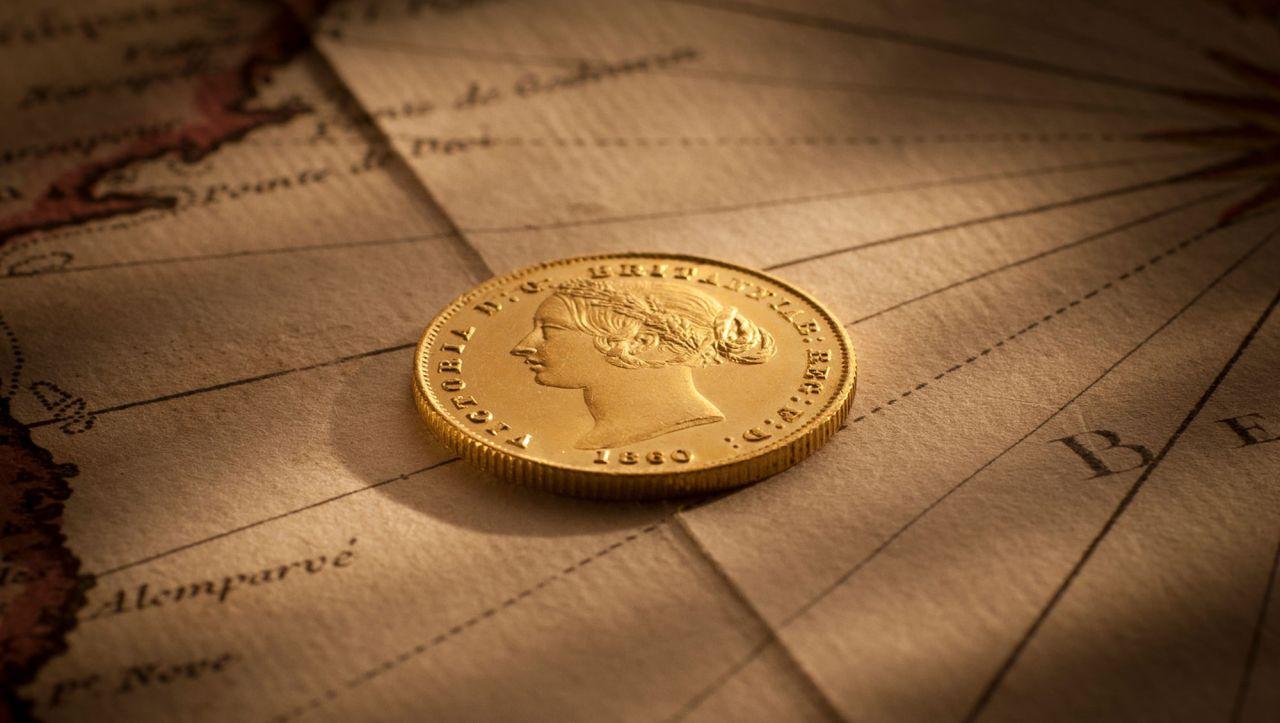 1860-Sovereign-Obv-July-2019