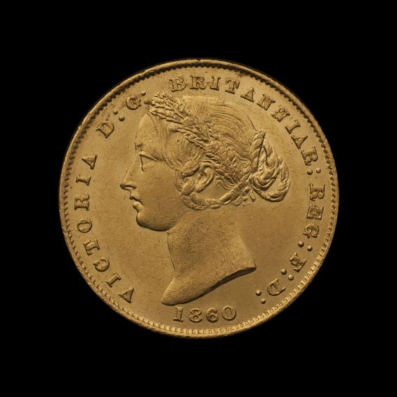 1860-Sovereign-Tech-Obv-July-2019