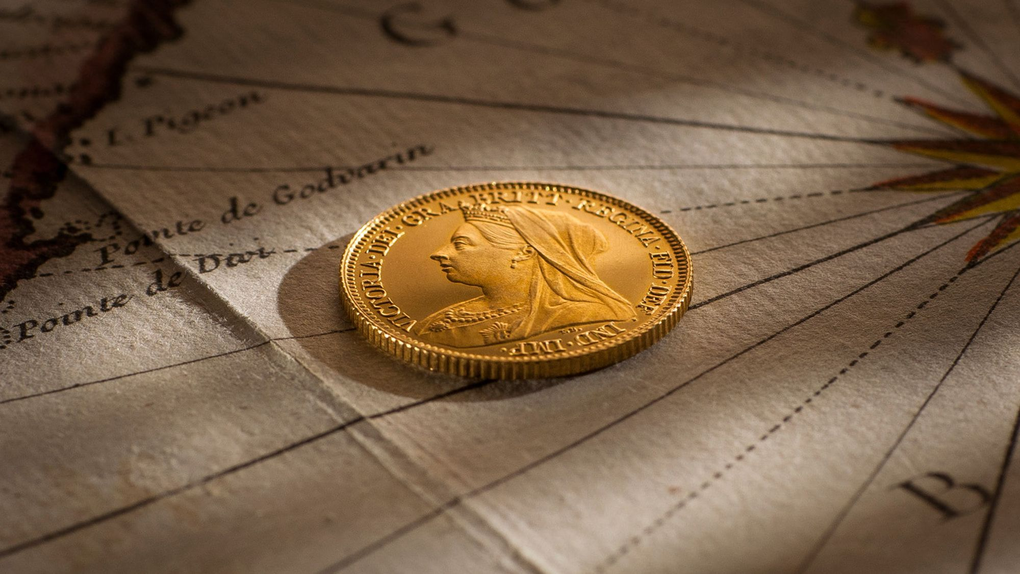 1899M-Proof-Half-Sovereign-FDC-obv-July-2019