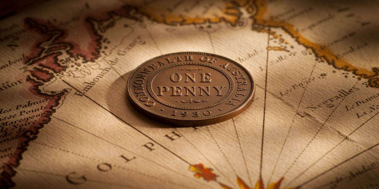 1930-Penny-Good-Fine-about-Very-Fine-Rev-July-2019