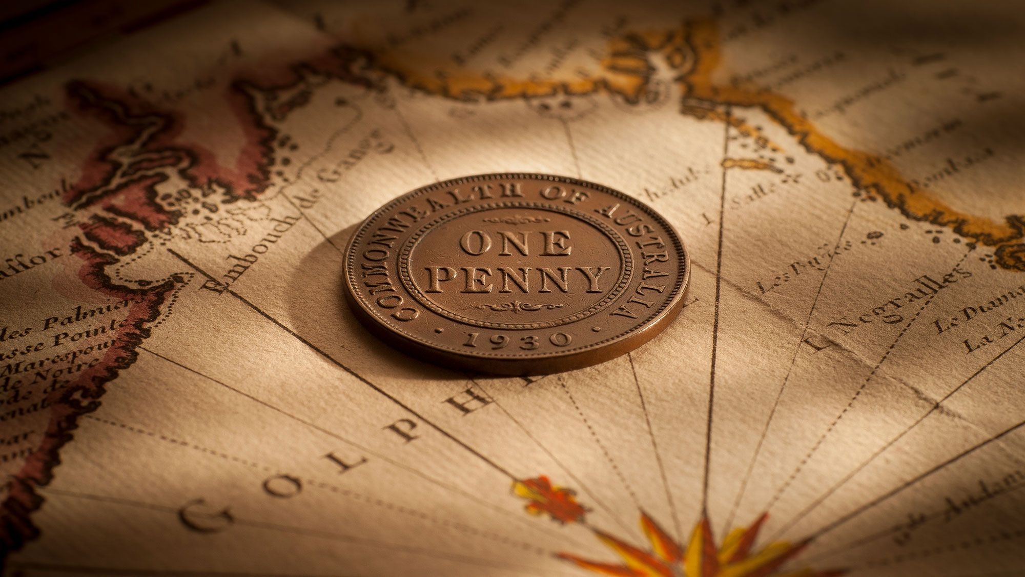 1930-Penny-Good-Fine-about-Very-Fine-Rev-July-2019