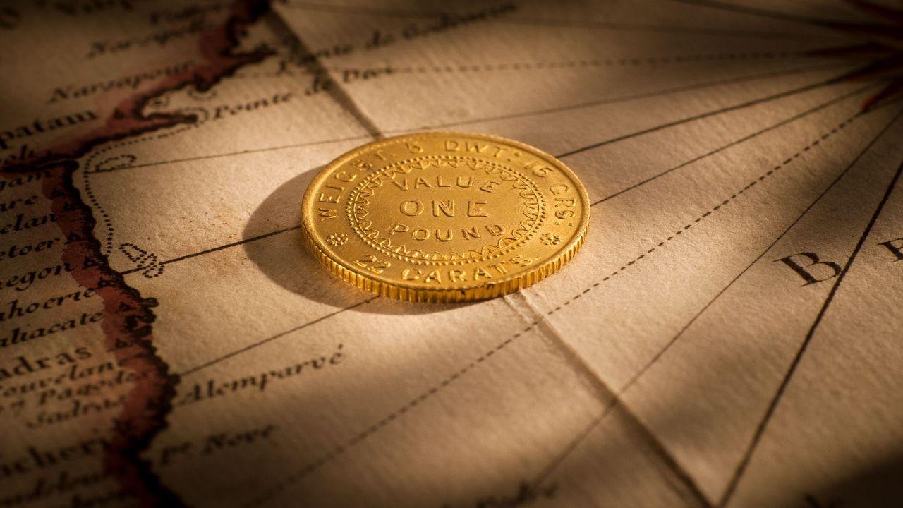 1852-Adelaide-Pound-Type-II-EF--Large-rev-July-2019