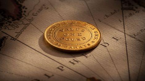 1---1852-Adelaide-Pound-Cracked-Die-Obverse-n&V-August-2019