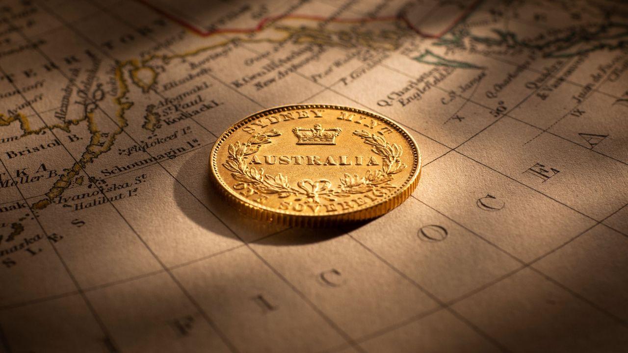 1855-Sovereign-aUnc-Reverse-August-2019