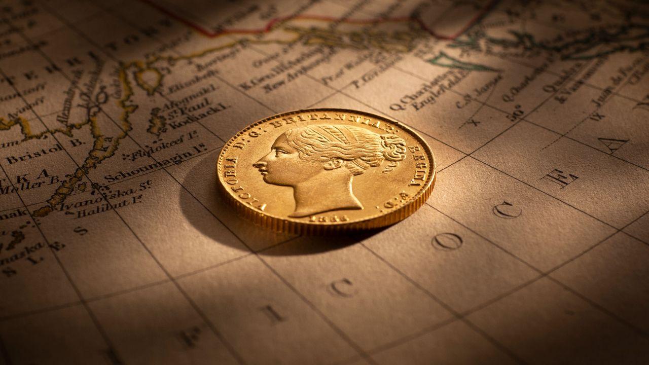 1855-Sovereign-aUnc-Obverse-August-2019