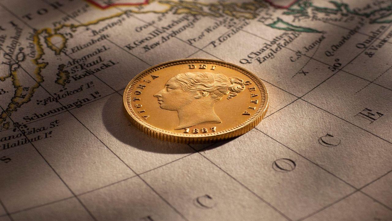 1887-Half-Sovereign-Obverse-August-2019