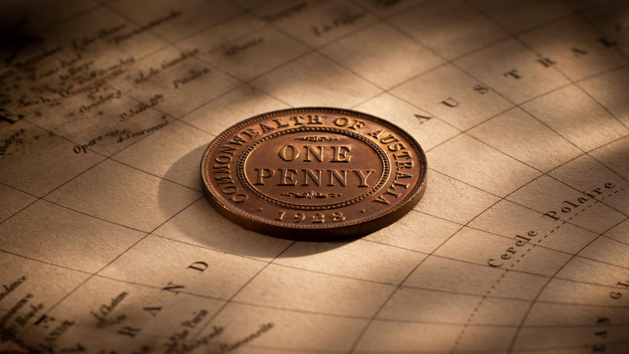 1928-Penny-Reverse-August-2019