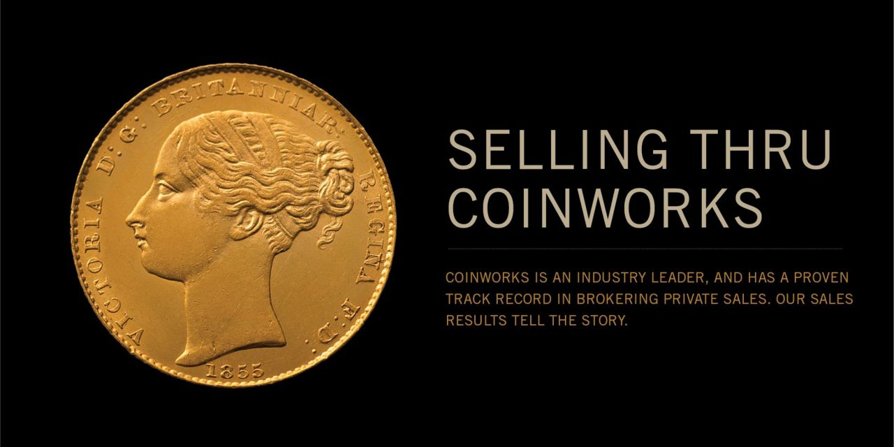 Selling-thru-coinworks-banner-September-2019