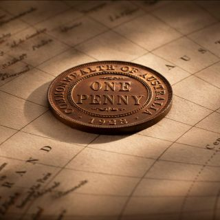 Proof-1928-Penny-reverse-SF-Sqaure-October-2019