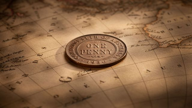 1930-Penny-1-Rev-October-2019-