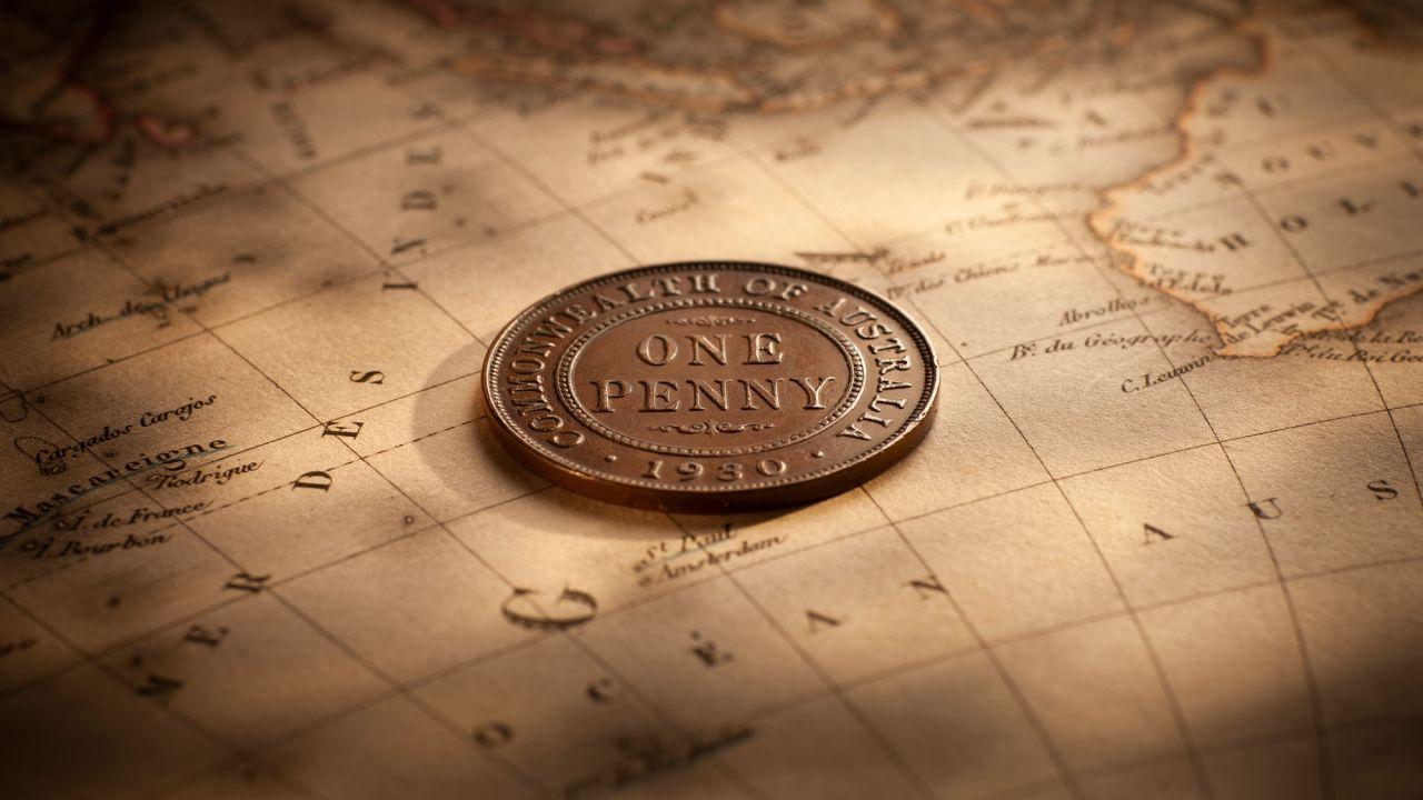 1930-Penny-2-Rev-October-2019