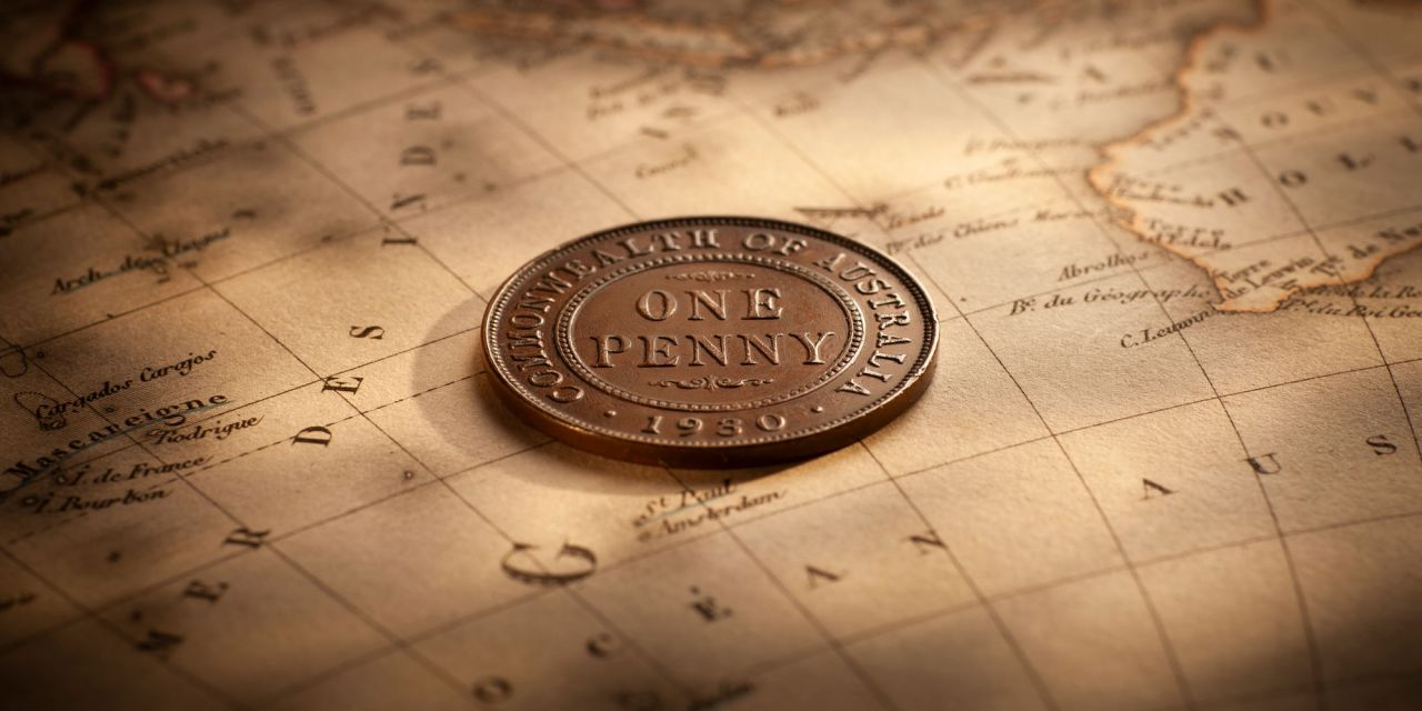 1930-Penny-2-Rev-October-2019
