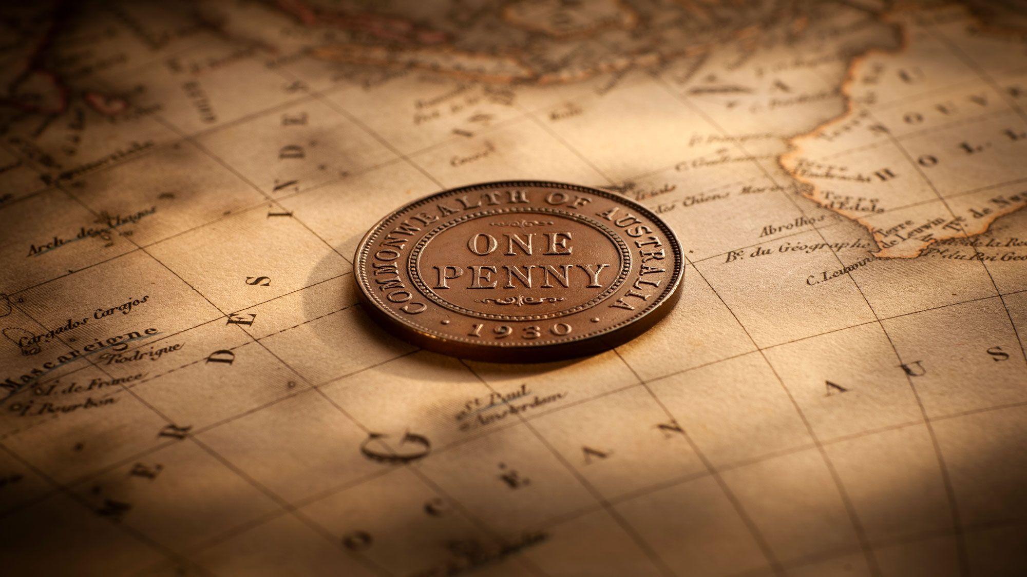 1930-Penny-3-Rev-October-2019