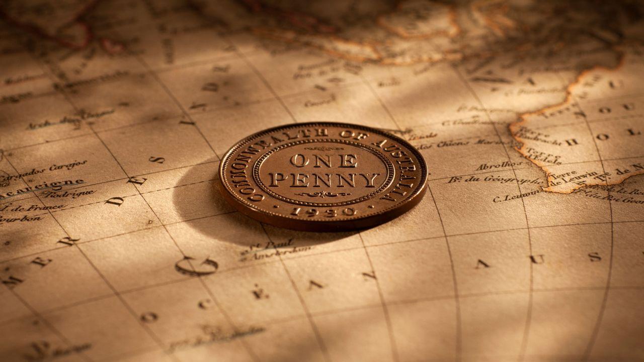1930-Penny-6-Rev-October-2019