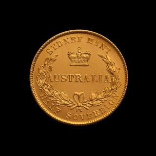 Proof-1855-Sydney-Mint-Half-Sov-Tech-Rev-November-2019