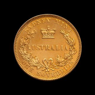 Proof-1855-Sydney-Mint-Technical-Rev-November-2019