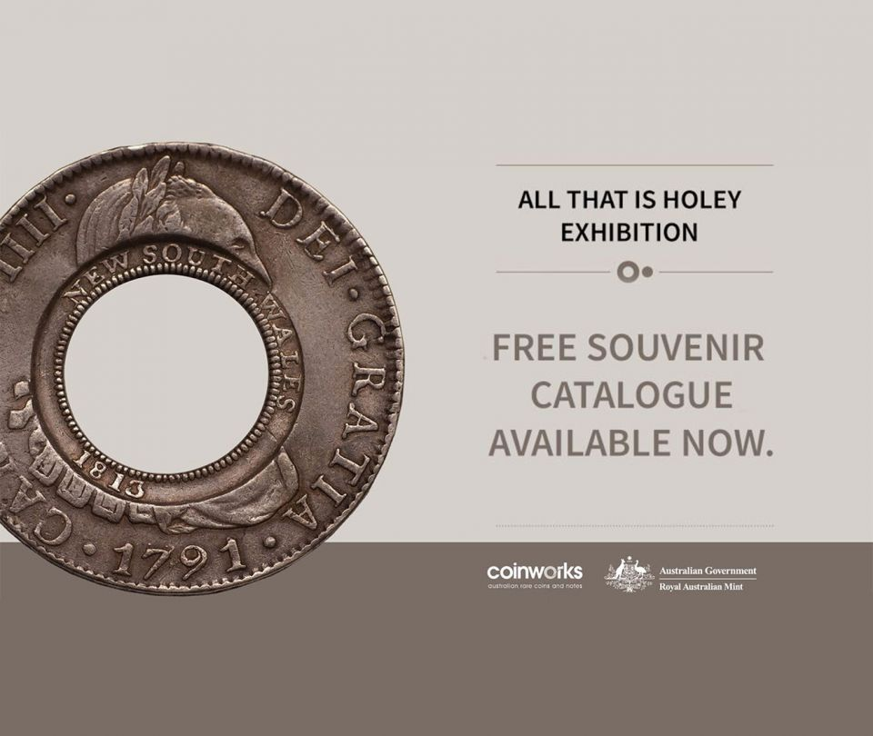 All-that-is-holey-souvenir-catalogue-eNews-November-2019
