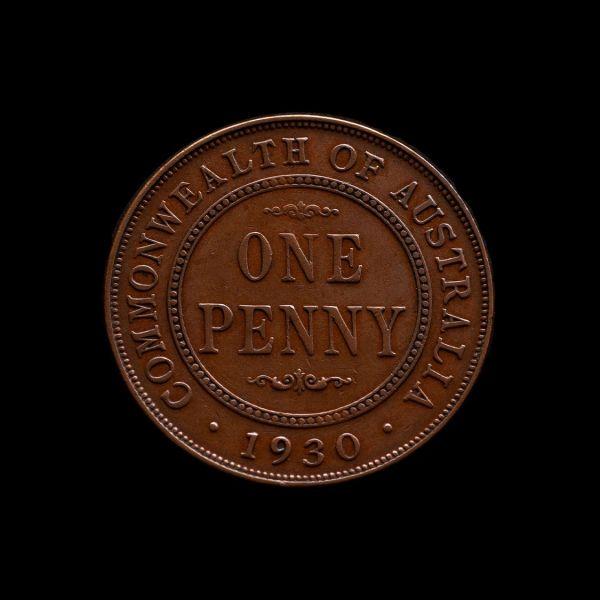 30-penny-VF-Tech-Rev-November-2019