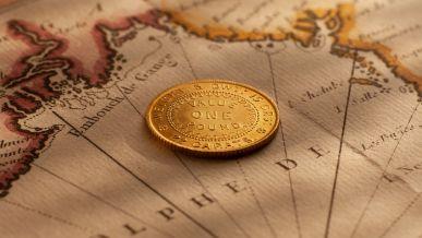 1852-Adelaide-Pound-Type-II-Rev-Unc-non-date-December-2019