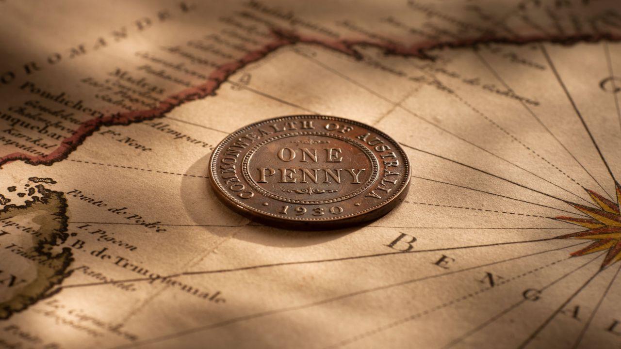 1930-Penny-Fine-Rev-Large-December-2019