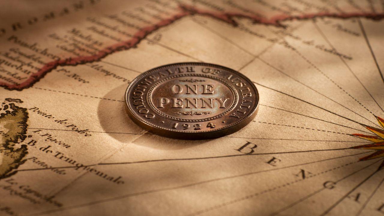 Proof-1924-Penny-FDC-Rev-December-2019