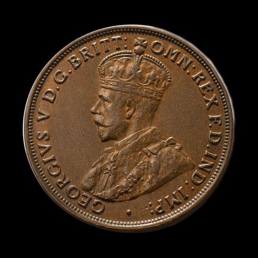 1930-Penny-Good-EF-1-tech-January-2020