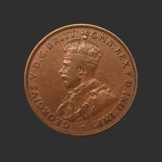1930-Penny-g-Fine-about-VF-2-obv-January-2020